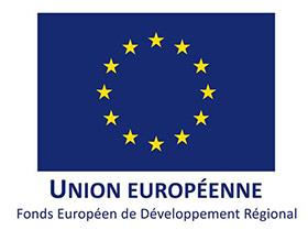 Fond Européen du Développement Régional (FEDER)